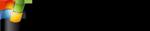 WS08datacenter