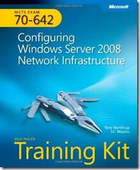 mcts-self-paced-training-kit-exam-70-642-configuring-windows-server-2008-network-infrastructure-21093655