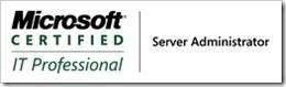 Microsoft_logo_MCITPSA